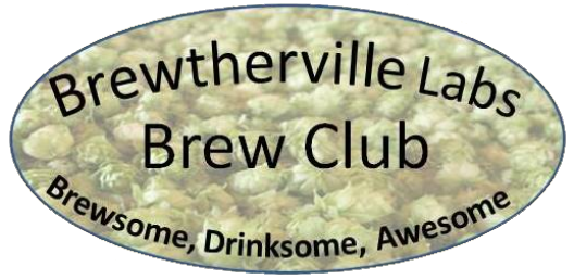 Brewtherville_Labs_Logo_Mod.png